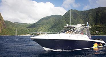 boat-villa-caribbean