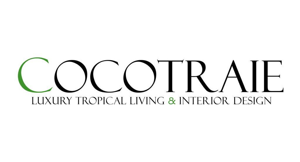 cocotraie