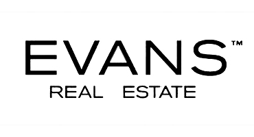 evans_real_estate