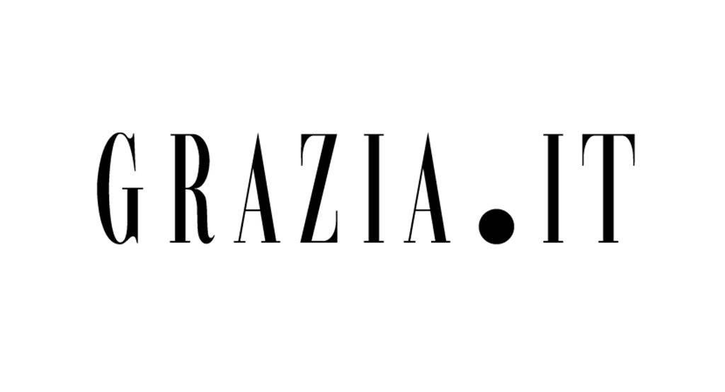 logo-grazia.it-villas
