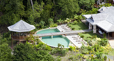 luxury-villa-saint-lucia